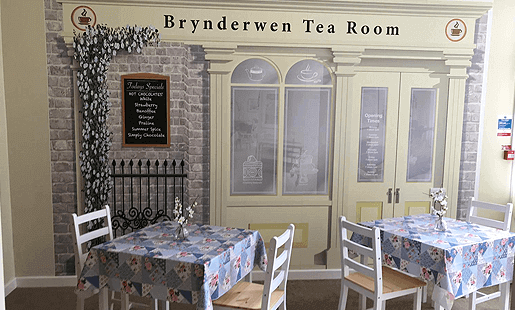 brybderwentearoom